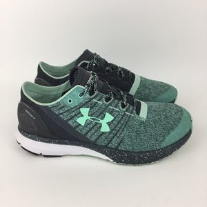 Under Armour Bandit 2 Running Shoes Sneaker Size 8